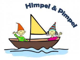 Himpel & Pimpel - Anja Beier & Kati Fiedler